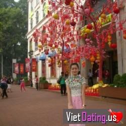 kittynga, Ho Chi Minh, Vietnam