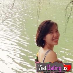 Joy_Pham, 19861107, Ha Noi, Miền Bắc, Vietnam