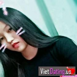 mimi1502, Vietnam