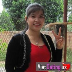 Beut, Vietnam