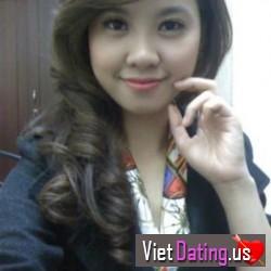 vyhoang89, Vietnam