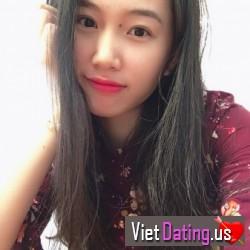 ThanhNguyen93, Vietnam