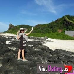 Kimoanhbmt, Buôn Ma Thuột, Vietnam