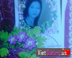 minhoang82, 38, Binh Phuoc, Miền Nam, Vietnam