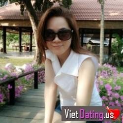 ChauTran, Vietnam