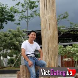 doantheanh, 19900414, Ha Noi, Miền Bắc, Vietnam