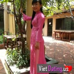 kimanh2606, Ho Chi Minh, Vietnam