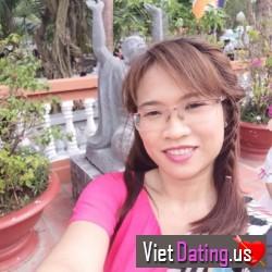 HymalayaTran, Vietnam
