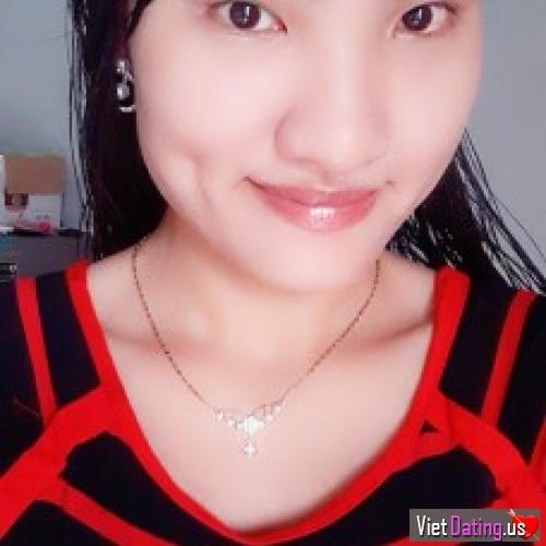 Havy110792, Quang Ngai, Vietnam