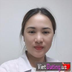 hangle118, 19880118, Da Nang, Miền Trung, Vietnam