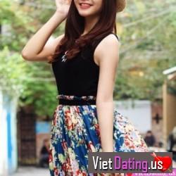 Ivy67, Vietnam