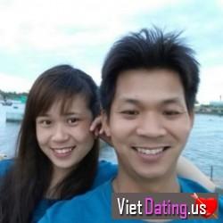 huyenngoc, Vietnam