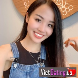 thuy.tran, 19890508, Allons, Tennessee, United States