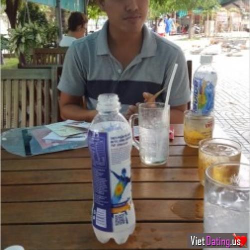 mrlu, Vietnam