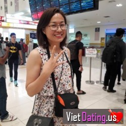 Helen_Ngoc, Vietnam