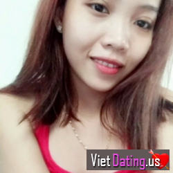 Trinhle98, Vinh Long, Vietnam