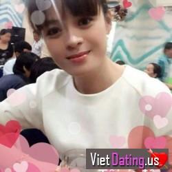Phungthuy, Ho Chi Minh, Vietnam