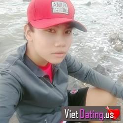 ngohongkhanh, 20020121, Tay Ninh, Miền Nam, Vietnam
