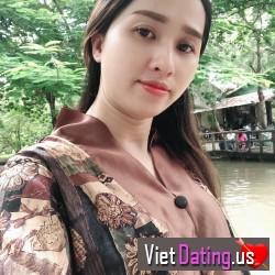 Huonghuynh03, 19871103, Ho Chi Minh, Miền Nam, Vietnam