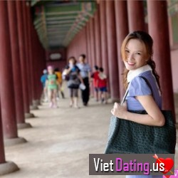 redcherrier, Vietnam