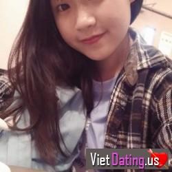 ChauNguyen1503, Vietnam