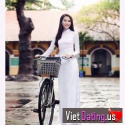UtNho09, Vietnam