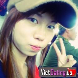 phuthuybeautyfull, Ninh Binh, Vietnam