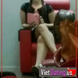 buithanhloan90, Vietnam