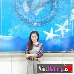 HanhTram, Ho Chi Minh, Vietnam