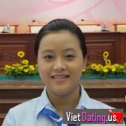 chiemlinh, Ho Chi Minh, Vietnam
