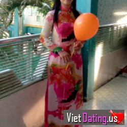ThuyLam68, Vietnam