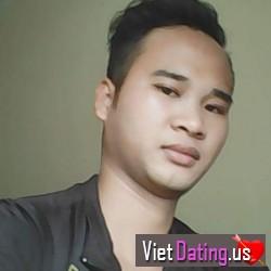 Hoang.Dinh, 19930327, Ha Noi, Miền Bắc, Vietnam