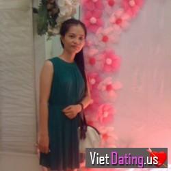 DoThuy88, Ho Chi Minh, Vietnam