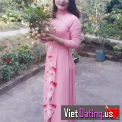 DungNguyen2507, Vinh Long, Vietnam