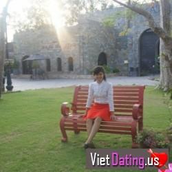 Weed, Vietnam