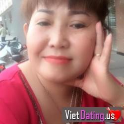 havi22, Vietnam