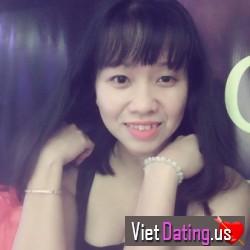 Lyly84, Vietnam
