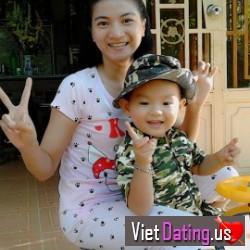 lantim, Vietnam