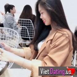 Hannah2908, Hai Phong, Vietnam