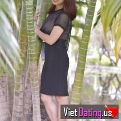 thanhtam85, Vietnam