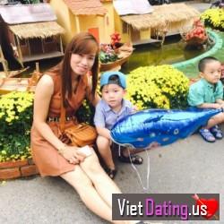 Egaimientay_123456789, Vietnam
