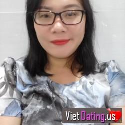Linhho85, Vietnam