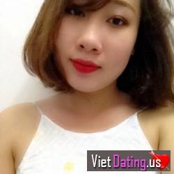 Vuongmi_88, Nha Trang, Vietnam