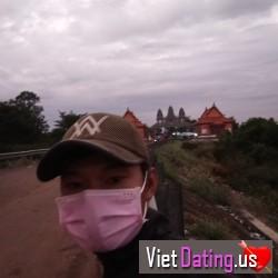 Anhtan1, 19910427, Bình Thuận, Miền Trung, Vietnam
