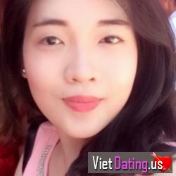 Hanguyen95, Ba Ria Vung Tau, Vietnam