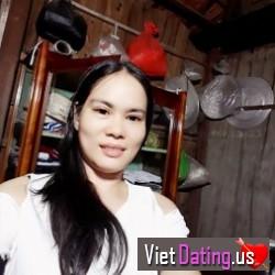 huynhthitot8x, Đồng Tháp, Vietnam