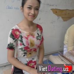 mocnhi91, Quảng Ninh, Vietnam