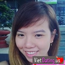 tram295, Vietnam