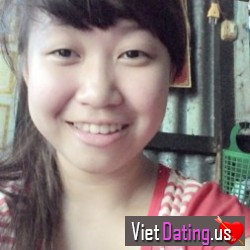 trinhtrinh, Vinh Long, Vietnam