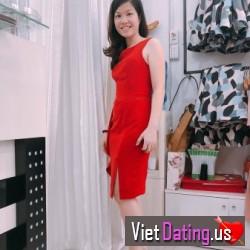 hiennt297, Vietnam